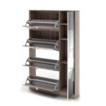 ShoeCabinet by Tvilum